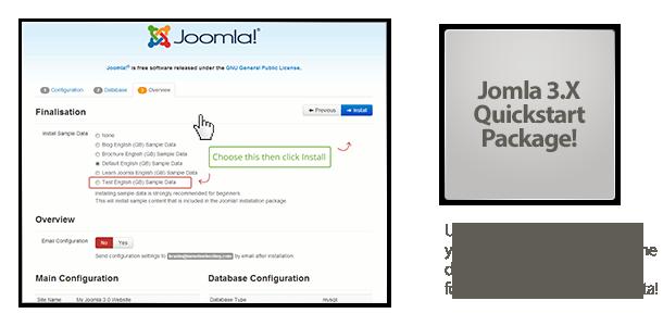 Yamato - Responsive Marketing Joomla Template