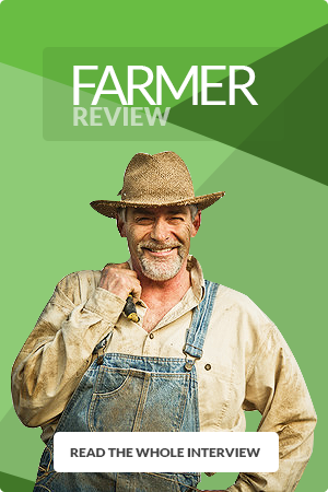 Farmer Review