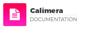 Calimera Documentation