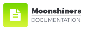 Moonshiners HTML Documentation